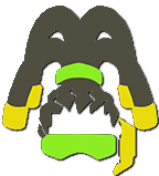 File:Lucio Spray - Icon.png