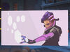Sombra - Hacker spray