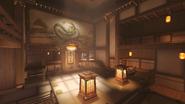 Hanamura screenshot 16