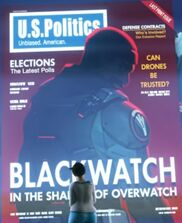 USPolitics