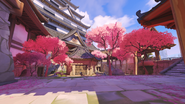 Hanamura screenshot 13