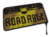 Roadhog Spray - License