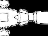 Ракетный Цеп