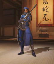 Ana-skin-captain amari