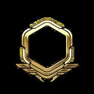 Золото-41-50-Уровень