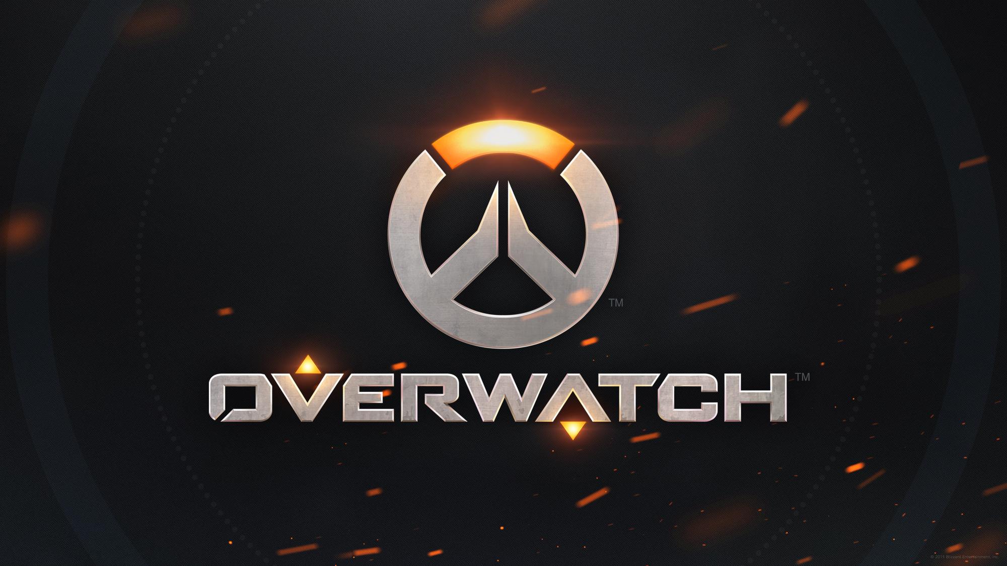 Overwatch | Overwatch Wiki | FANDOM powered by Wikia
