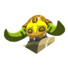 Spray ORISA 020 copy