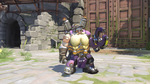 Torbjörn plommon