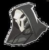 Reaper Spray - Grave