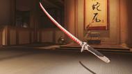 Genji nihon dragonblade