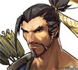 File:Hanzo icon.png