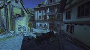 Eichenween screenshot 3