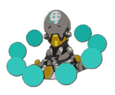 File:Zenyatta Spray   Tekhartha.png