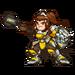Brigitte pixel75