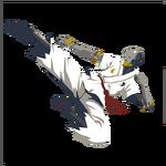 ZenyattaTaekwondoSpray