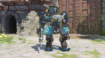 Bastion blizzcon2016