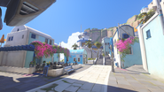 Ilios screenshot 13