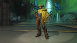 McCree wheat
