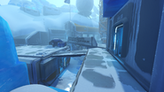 Antarctica screenshot 4