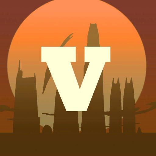 Competitive Play   Overwatch Wiki   FANDOM powered by Wikia