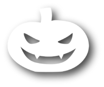 Halloween Terror Item Icon
