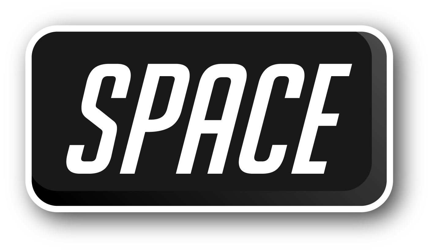 PC Space