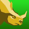 Pi rhino