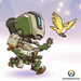 CuteSprayAvatars-Bastion