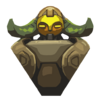 Spray ORISA 002 copy