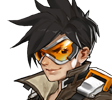 Файл:Tracer icon.png