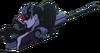 Widowmaker Spray - Sniper