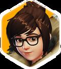 Mei Profile Picture