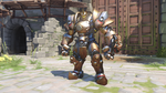 Reinhardt copper