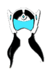 Symmetra Spray - Icon