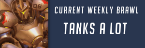 Frontpage weeklybrawl tanksalot