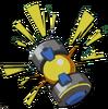 Ana Spray - Grenade