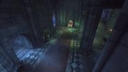 Eichenween screenshot 16