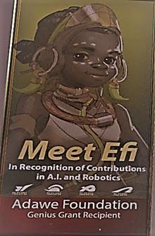 MeetEfi