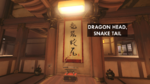 Hanamura translation 1