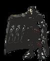 Reaper Spray - PSST