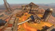 Junkertown screenshot 6