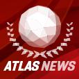 File:Atlasnews icon.png