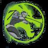 Genji Spray - Shimada