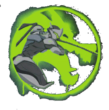 File:Genji Spray - Shimada.png