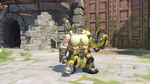 Torbjörn citron