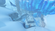 Antarctica screenshot 2