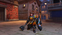 Brigitte archives kneel