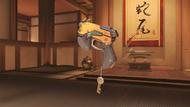 DVa junker lightgun