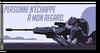 Widowmaker Spray - No One Escapes