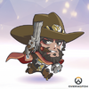 CuteSprayAvatars-McCree
